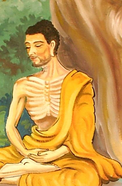 siddhartha-buddhims.png