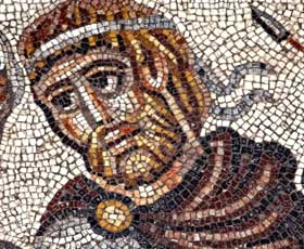 Huqoq-mosaic.280.jpg