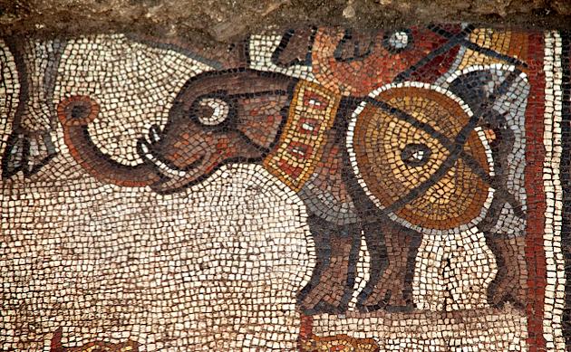 blog-mosaic-071014.jpg