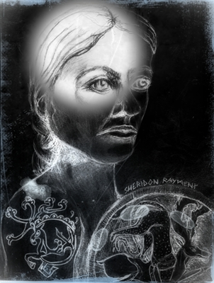 Scythian Ice Maiden 2.jpg