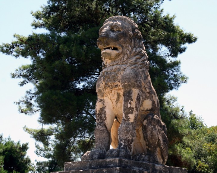 lion-amphipolis.jpg