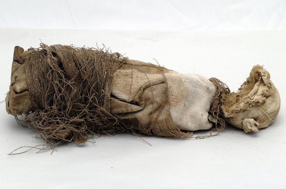 mummified-fetus.jpg