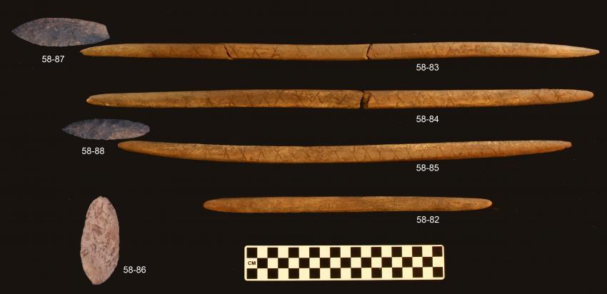 archeologist1.jpg