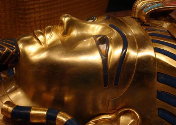 tutankhamen-genetic.jpg