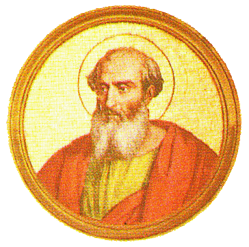 pope_st_lucius_i.png