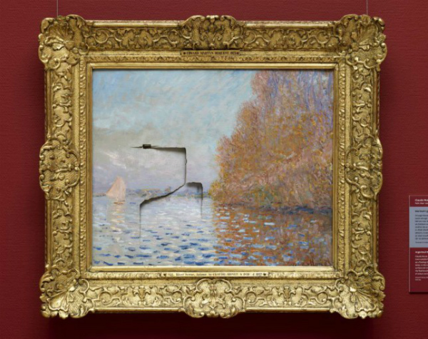 punched-monet.jpg