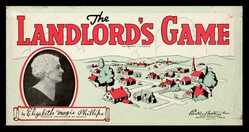 landlords-game.jpg