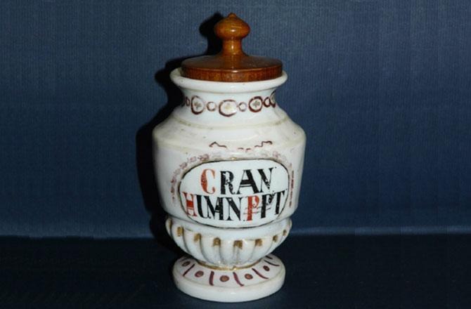 drilled-skull-vase.jpg