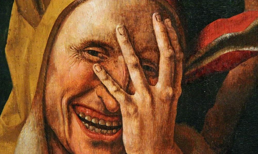 laugh1-1000x600.jpg