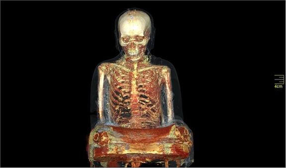 mummy-buddha.jpg