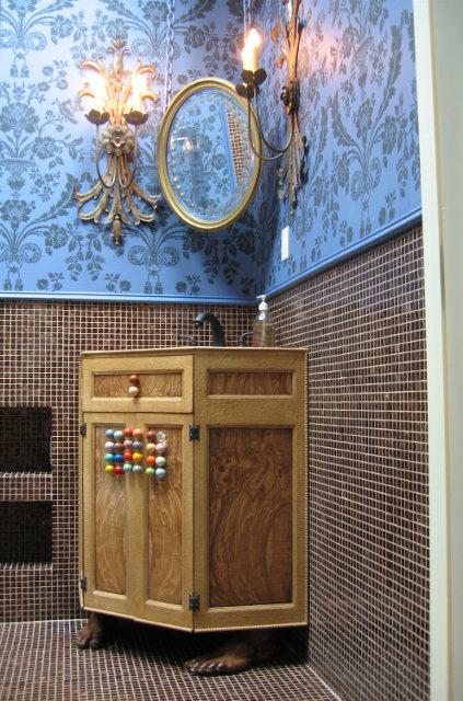 Cody-wallpaper and vanity2.JPG