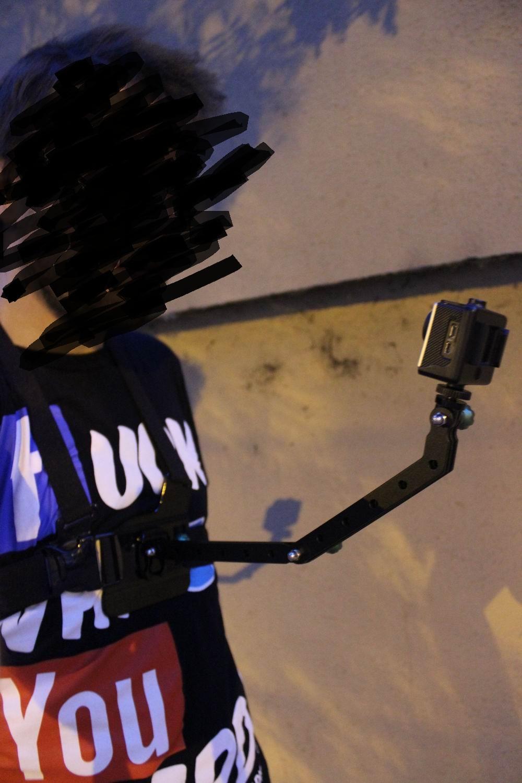SJ4000.FPS_POV_Selfie_SnorriCam_JunkieeeBoy.jpg
