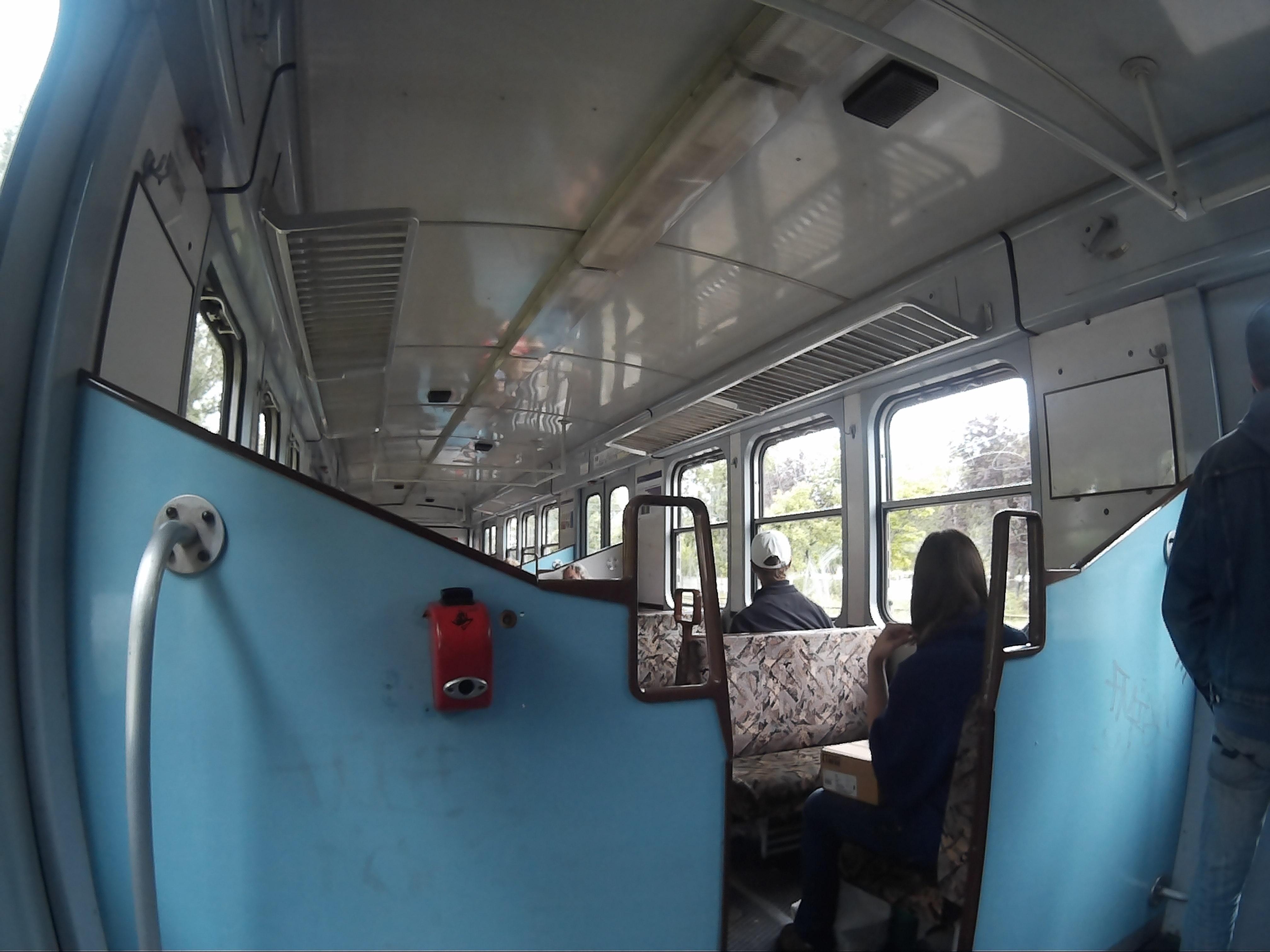 SJ4000.Sport.Camera).GoPro.Clone).-.Test.Pic___By.JunkieeeBoy_02.JPG