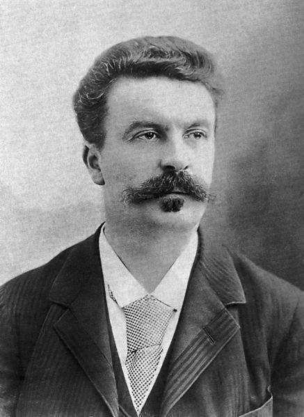 Guy_de_Maupassant_fotograferad_av_Félix_Nadar_1888.jpg