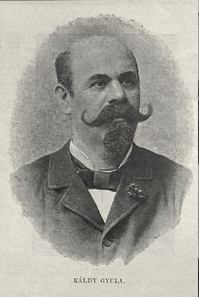 Káldy_Gyula_1901-10_160.JPG