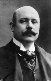 Pekár_Gyula_(1867-1937)_1.jpg