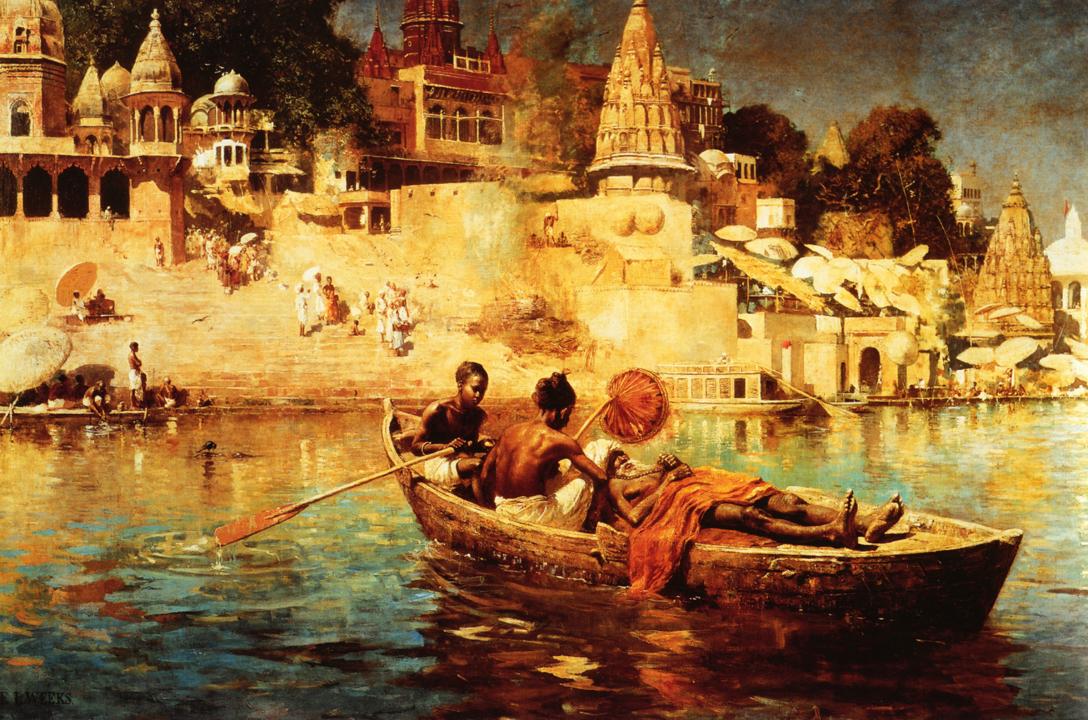 weeks the-last-voyage-1884.jpg