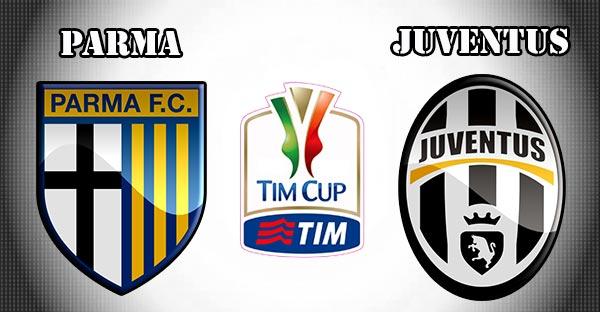 Meccs előzetes: Parma - Juventus
