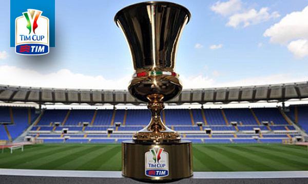Meccs előzetes: Fiorentina - Juventus