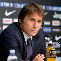 """Conte: """"A Juventus érdemelt volna továbbjutást"""""""