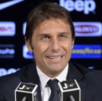 "Conte: ""Giovinco hasznára lehetne Cesare Prandellinek"""