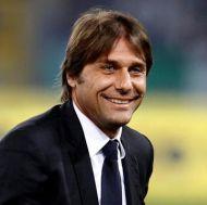 Conte Antonio.jpg