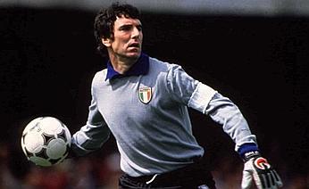 """Zoff: """"A Juventusnak a döntetlen is elég"""""""