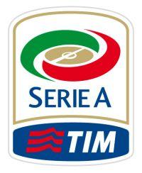 Serie A logo.jpg