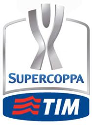 Supercoppa_Italiana_logo.png