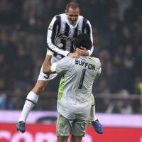 Buffon és Chiellini.jpg