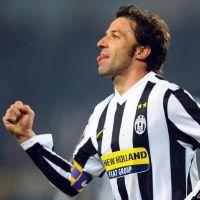 Del Piero Alessandro_1.jpg