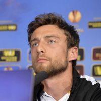 """Marchisio: """"A motiváció kulcsfontosságú"""""""