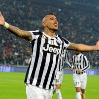 Vidal Arturo_2.jpg