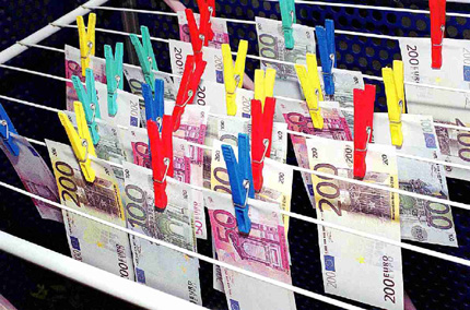 pénzmosás.jpg