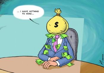 corruption_664345-350x247.jpg