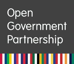 open_gov_logo_250_1.jpg
