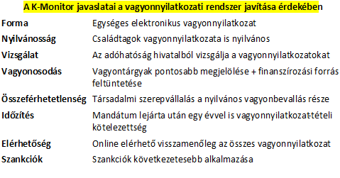 vnyil4.png