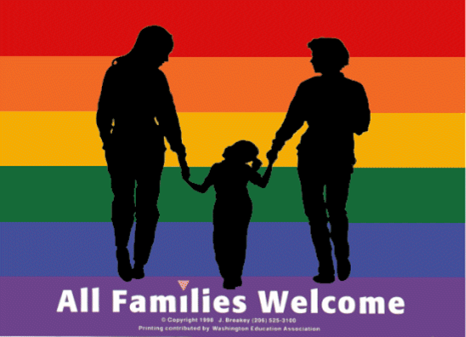 All-families-welcome.png