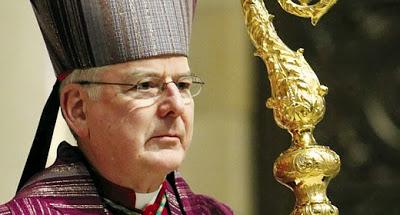 ArchbishopNienstedt-2.jpg