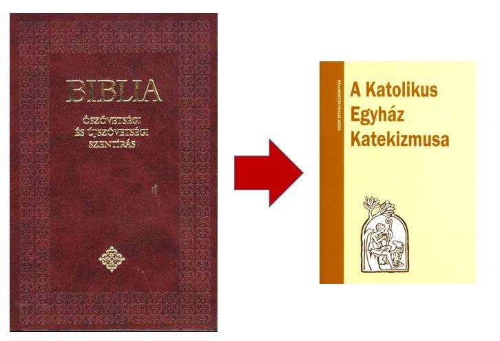 Biblia-KEK.JPG