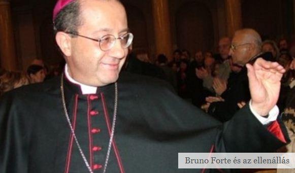 Bruno-Forte.JPG