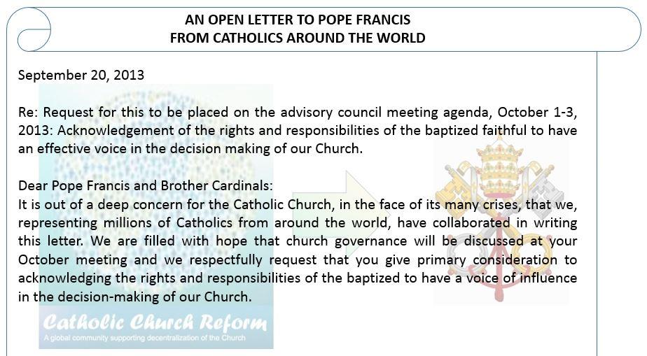 Catholic-Church-Reform-pope-letter.JPG
