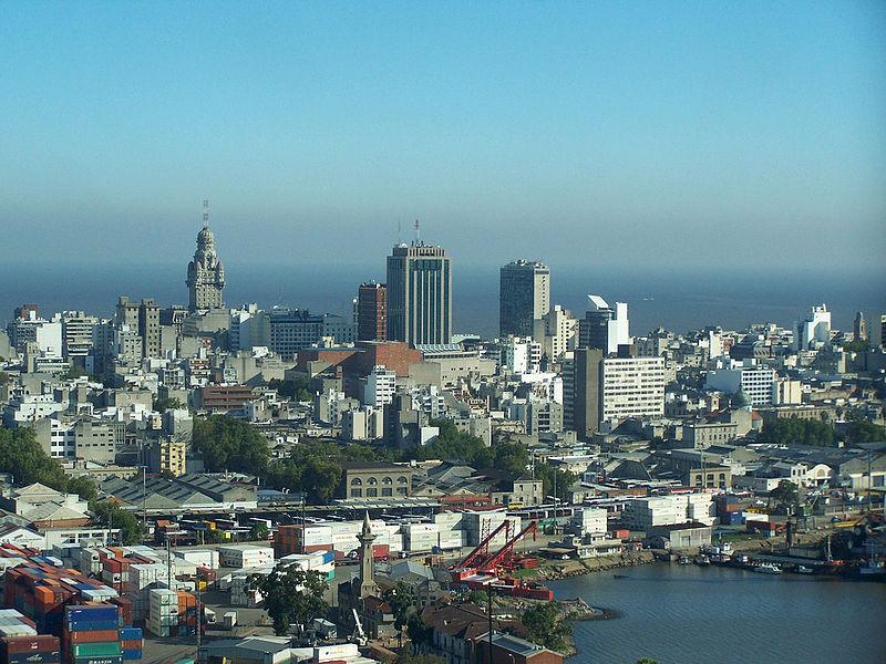 Centro_y_Ciudad_Vieja_Montevideo.jpg