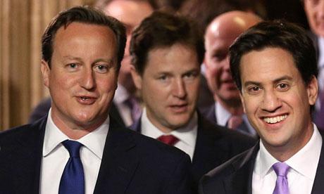 David-Cameron-and-Ed-Mili-010.jpg