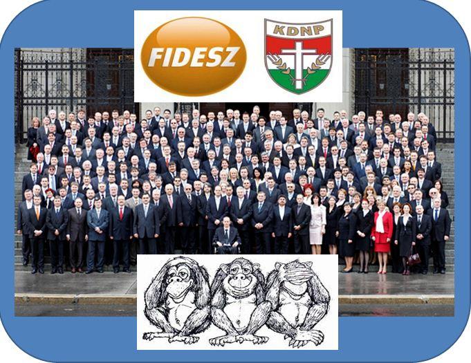 Fidesz-Kdnp-csoport_2010-kieg.JPG