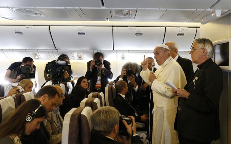 Francis Plane.jpg