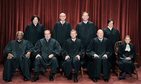 Justices-of-the-US-suprem-008.jpg