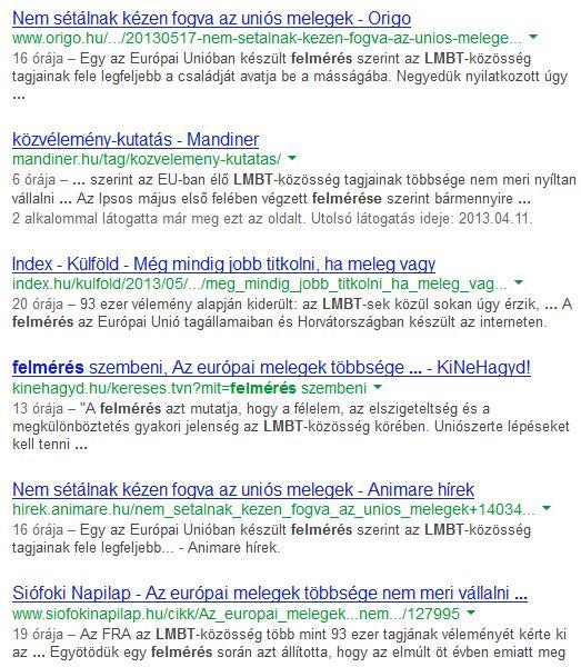 LMBT-felm-google.JPG