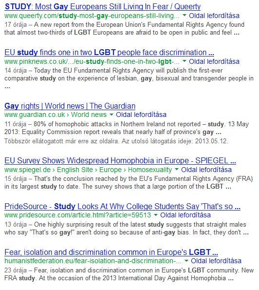 LMBT-survey-google.JPG