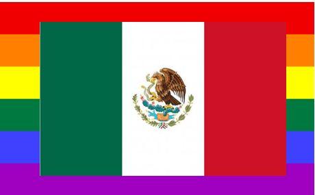 Mexiko-szivarvany.JPG